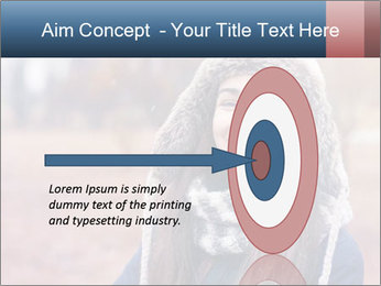 0000071898 PowerPoint Template - Slide 83