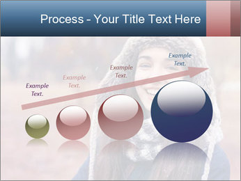 0000071898 PowerPoint Template - Slide 87
