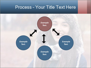 0000071898 PowerPoint Template - Slide 91
