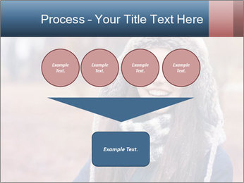 0000071898 PowerPoint Template - Slide 93