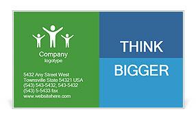 0000071899 Business Card Templates