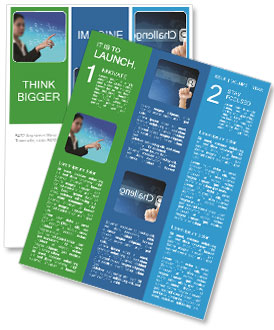 0000071899 Newsletter Templates