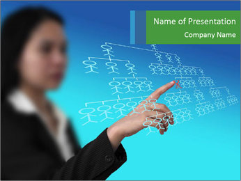 0000071899 PowerPoint Template