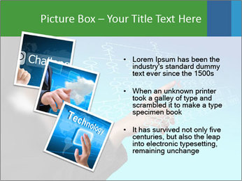 0000071899 PowerPoint Templates - Slide 17