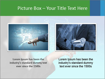 0000071899 PowerPoint Templates - Slide 18