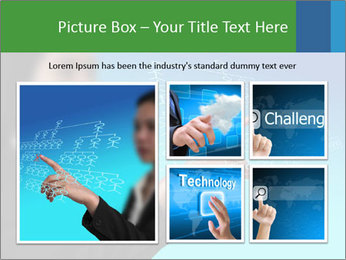 0000071899 PowerPoint Templates - Slide 19