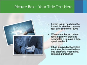 0000071899 PowerPoint Templates - Slide 20