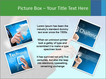0000071899 PowerPoint Templates - Slide 24