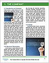 0000071899 Word Templates - Page 3