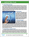 0000071899 Word Templates - Page 8