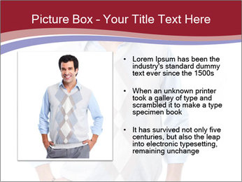 0000071900 PowerPoint Template - Slide 13