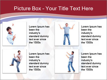 0000071900 PowerPoint Template - Slide 14