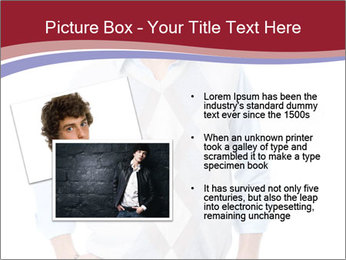 0000071900 PowerPoint Template - Slide 20