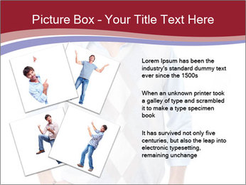 0000071900 PowerPoint Template - Slide 23