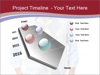 0000071900 PowerPoint Template - Slide 26