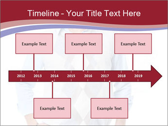 0000071900 PowerPoint Template - Slide 28