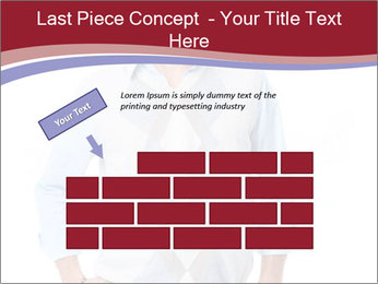 0000071900 PowerPoint Template - Slide 46