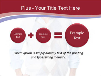 0000071900 PowerPoint Template - Slide 75