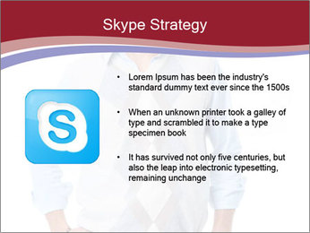 0000071900 PowerPoint Template - Slide 8