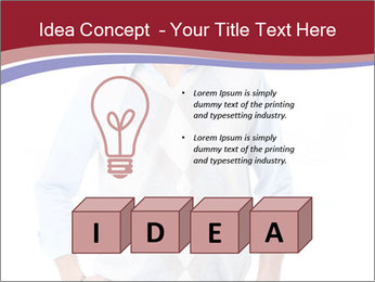 0000071900 PowerPoint Template - Slide 80