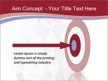 0000071900 PowerPoint Template - Slide 83