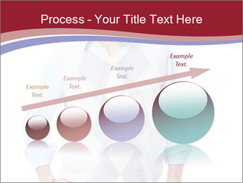 0000071900 PowerPoint Template - Slide 87