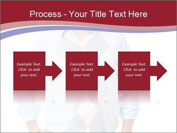 0000071900 PowerPoint Template - Slide 88