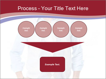 0000071900 PowerPoint Template - Slide 93