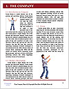 0000071900 Word Templates - Page 3