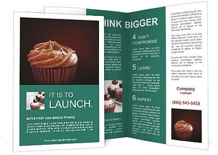 0000071901 Brochure Templates