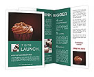 0000071901 Brochure Template