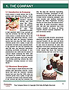 0000071901 Word Templates - Page 3