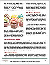 0000071901 Word Templates - Page 4