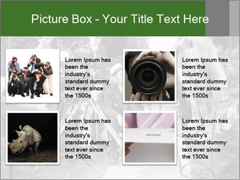 0000071902 PowerPoint Templates - Slide 14