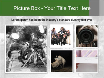 0000071902 PowerPoint Templates - Slide 19