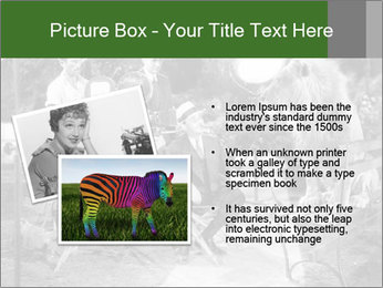 0000071902 PowerPoint Templates - Slide 20