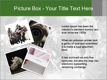 0000071902 PowerPoint Templates - Slide 23
