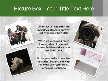 0000071902 PowerPoint Templates - Slide 24