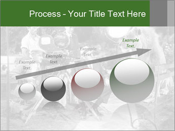 0000071902 PowerPoint Templates - Slide 87