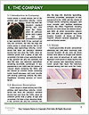 0000071902 Word Templates - Page 3