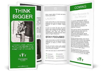 0000071903 Brochure Templates