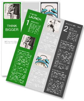 0000071903 Newsletter Templates