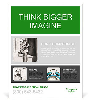0000071903 Poster Template