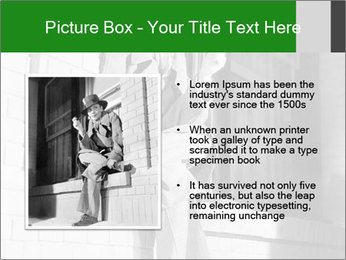 0000071903 PowerPoint Templates - Slide 13