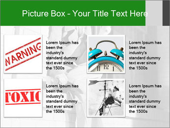 0000071903 PowerPoint Templates - Slide 14