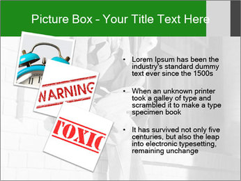 0000071903 PowerPoint Templates - Slide 17