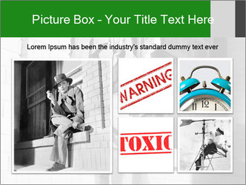 0000071903 PowerPoint Templates - Slide 19