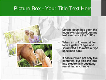 0000071903 PowerPoint Templates - Slide 20