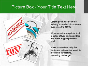 0000071903 PowerPoint Templates - Slide 23
