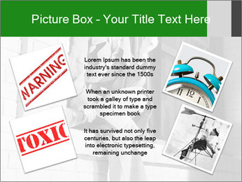 0000071903 PowerPoint Templates - Slide 24